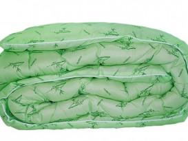 Одеяло бамбук 2